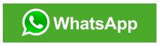 boton-whatsapp